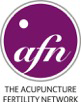 Haven Therapies Acupuncture  seaford - AFN