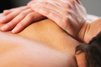 Haven Therapies Seaford Sussex - Deep Tissue Sports Massage