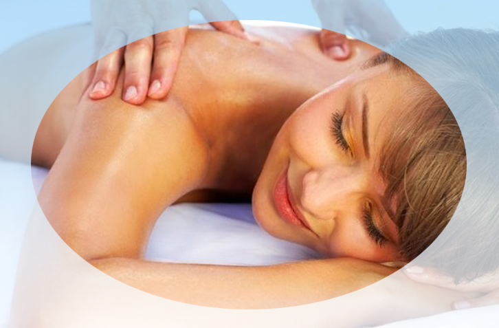 Haven Therapies Seaford Sussex - Seaford Massage