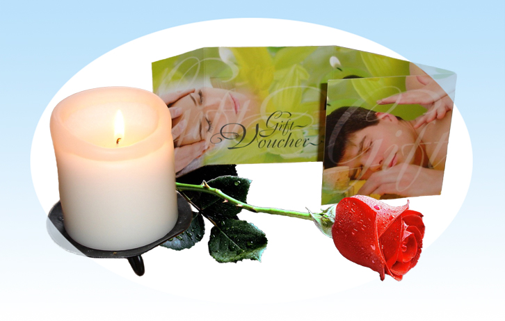 Haven Therapies Seaford Sussex - Gift Vouchers - Massage Treatments