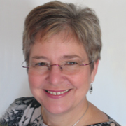 Mary Saunders - Counsellor - Seaford BN25